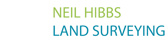 Neil Hibbs Land Surveying, Inc.